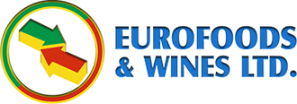 Eurofoods & Wines Ltd - Importers of fine Portuguese food & wine in