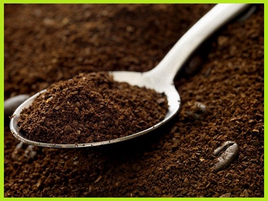 Instant Coffee Banner Image