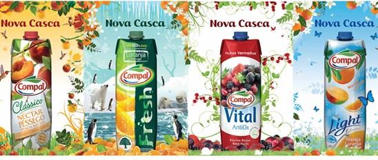 Eurofoods & Wines Ltd - Importers of fine Portuguese food & wine in