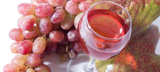 Rose Wine Images Rose Wines Banner Image